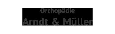 Privatpraxis für Orthopädie / Unfallchirurgie Dres. med. Arndt / Müller