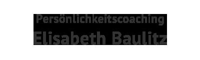 Feldarbeit | E. Baulitz | Persönlichkeitscoaching