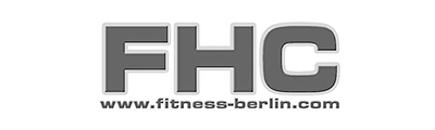 FHC - Fitness Berlin