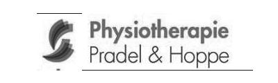 Physiotherapie Pradel & Hoppe